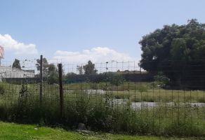 Foto de terreno comercial en venta en Soledad de Graciano Sanchez Centro, Soledad de Graciano Sánchez, San Luis Potosí, 19699672,  no 01