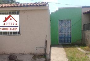 Foto de casa en venta en Parques de Tesistán, Zapopan, Jalisco, 6933566,  no 01