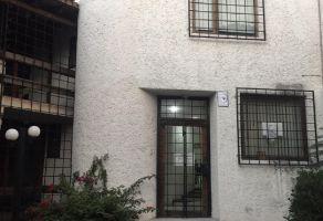 Foto de oficina en renta en Loma Dorada, Querétaro, Querétaro, 12806165,  no 01