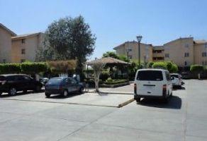 Foto de departamento en renta en El Zapote, Celaya, Guanajuato, 14738636,  no 01