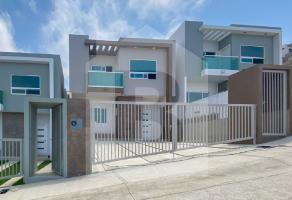 Foto de casa en renta en Praderas del Ciprés Sección I, Ensenada, Baja California, 21001150,  no 01