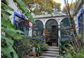 Foto de casa en venta en Clavería, Azcapotzalco, DF / CDMX, 20381177,  no 01