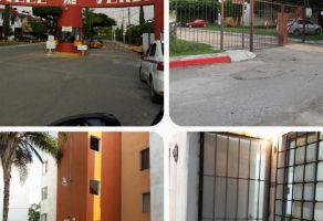 Foto de departamento en venta en Santiago, Yautepec, Morelos, 11020817,  no 01