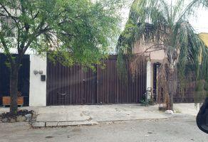 Foto de casa en renta en Fuentes de Escobedo, General Escobedo, Nuevo León, 20605289,  no 01