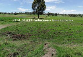 Foto de terreno comercial en venta en Alto, Huimilpan, Querétaro, 22155246,  no 01