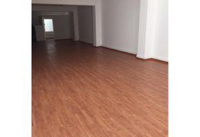 Foto de oficina en renta en Juárez, Cuauhtémoc, DF / CDMX, 14865156,  no 01
