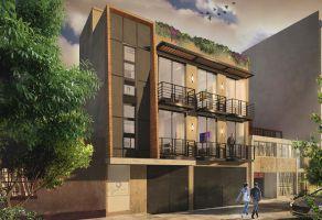 Foto de casa en venta en Álamos, Benito Juárez, DF / CDMX, 16873921,  no 01