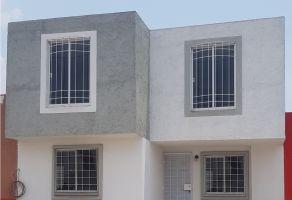 Foto de casa en venta en San Fernando, Mineral de la Reforma, Hidalgo, 20114569,  no 01