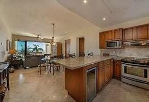 Foto de departamento en venta en d201 alegranza , club de golf residencial, los cabos, baja california sur, 4375974 No. 01