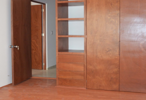 Foto de departamento en venta en Granjas México, Iztacalco, DF / CDMX, 20116379,  no 01