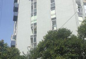 Foto de departamento en renta en Cuauhtémoc, Cuauhtémoc, DF / CDMX, 15772294,  no 01