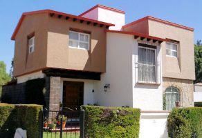 Foto de casa en venta en Adolfo Lopez Mateos, Tequisquiapan, Querétaro, 7543864,  no 01