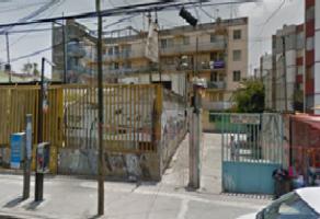 Foto de departamento en renta en El Sifón, Iztapalapa, Distrito Federal, 6748663,  no 01