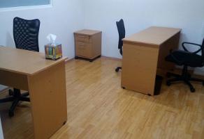Foto de oficina en renta en El Parque, Naucalpan de Juárez, México, 4393026,  no 01