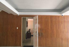 Foto de oficina en venta en Cuauhtémoc, Cuauhtémoc, DF / CDMX, 17720250,  no 01