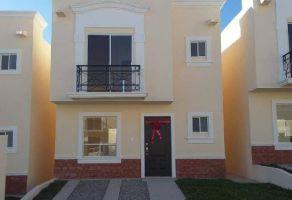 Foto de casa en renta en Verona, Tijuana, Baja California, 6885266,  no 01