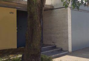 Foto de casa en venta en Residencial Patria, Zapopan, Jalisco, 19131416,  no 01