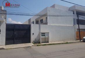 Foto de casa en venta en San Miguel Lardizabal, San Martín Texmelucan, Puebla, 15681455,  no 01