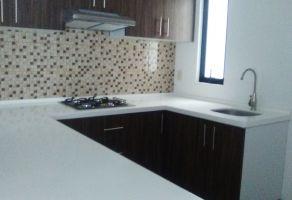 Foto de departamento en renta en San Nicolás Totolapan, La Magdalena Contreras, DF / CDMX, 9792932,  no 01