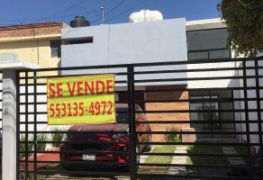 Foto de casa en venta en Las Plazas, Querétaro, Querétaro, 20281135,  no 01