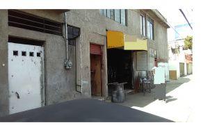 Foto de local en renta en Villa Lázaro Cárdenas, Tlalpan, DF / CDMX, 13688353,  no 01