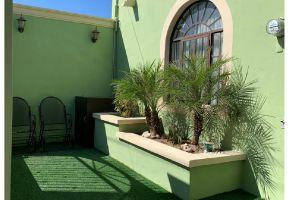 Foto de casa en venta en Santa Isabel, Hermosillo, Sonora, 16907609,  no 01