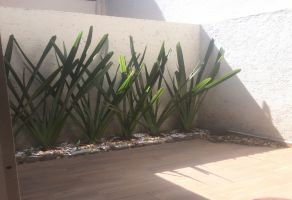 Foto de casa en condominio en venta en Mixcoac, Benito Juárez, DF / CDMX, 19256995,  no 01