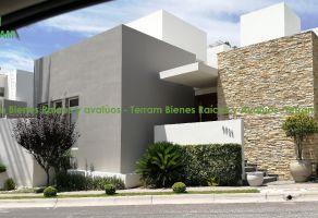 Foto de casa en venta en Rincón de Las Lomas I, Chihuahua, Chihuahua, 10588962,  no 01