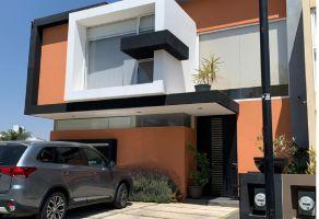 Foto de casa en venta en Bosque Monarca, Morelia, Michoacán de Ocampo, 19984942,  no 01