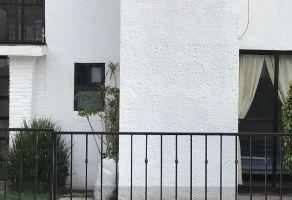 Foto de cuarto en renta en Olivar de los Padres, Álvaro Obregón, DF / CDMX, 21156236,  no 01