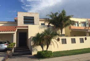 Foto de casa en venta en Los Lagos, Hermosillo, Sonora, 20029131,  no 01