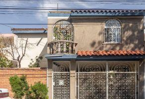 Foto de casa en renta en Álamos 2a Sección, Querétaro, Querétaro, 21332464,  no 01