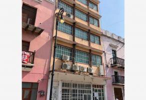 Foto de edificio en venta en Veracruz Centro, Veracruz, Veracruz de Ignacio de la Llave, 19622195,  no 01