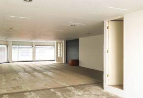 Foto de oficina en renta en San Angel, Álvaro Obregón, DF / CDMX, 22248905,  no 01
