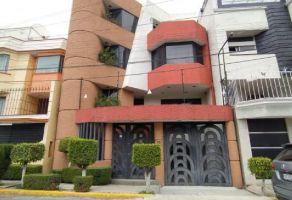 Foto de casa en venta en Barrio 18, Xochimilco, DF / CDMX, 21066429,  no 01