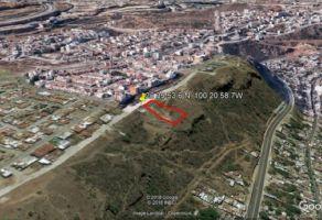Foto de terreno habitacional en venta en Cumbres del Mirador, Querétaro, Querétaro, 12583604,  no 01