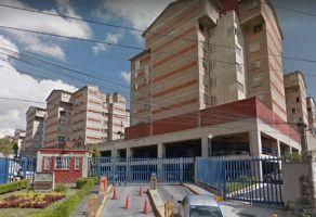 Foto de departamento en venta en San Pedro de los Pinos, Álvaro Obregón, DF / CDMX, 15301592,  no 01
