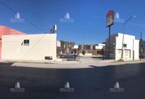 Foto de local en venta en Partido Romero, Juárez, Chihuahua, 6054263,  no 01