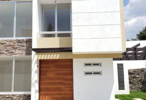Foto de casa en condominio en venta en Maravillas, Cuernavaca, Morelos, 6674820,  no 01