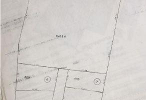 Foto de terreno habitacional en venta en Lomas de Zompantle, Cuernavaca, Morelos, 19791203,  no 01