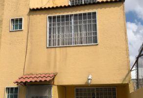 Foto de casa en venta en La Nopalera, Tláhuac, DF / CDMX, 19344307,  no 01