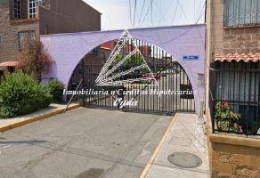 Foto de casa en venta en El Laurel, Coacalco de Berriozábal, México, 19731436,  no 01