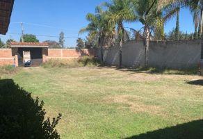 Foto de casa en venta en Jardines de La Calera, Tlajomulco de Zúñiga, Jalisco, 12723946,  no 01
