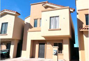 Foto de casa en venta en Villa Bonita, Hermosillo, Sonora, 21405212,  no 01