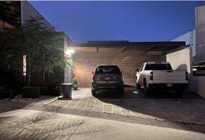 Foto de casa en venta en El Molino Residencial y Golf, León, Guanajuato, 22343613,  no 01