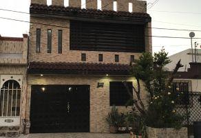 Foto de casa en venta en Monte Horeb, General Escobedo, Nuevo León, 15091131,  no 01