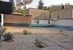 Foto de terreno comercial en renta en Santa Isabel Tola, Gustavo A. Madero, DF / CDMX, 18688041,  no 01
