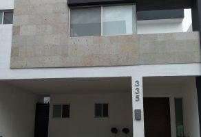 Foto de casa en venta en Lomas del Vergel, Monterrey, Nuevo León, 16733943,  no 01