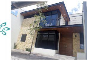 Foto de casa en venta en Agrícola Francisco I. Madero, Metepec, México, 6898558,  no 01