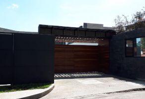 Foto de departamento en venta en Cuajimalpa, Cuajimalpa de Morelos, DF / CDMX, 15145664,  no 01